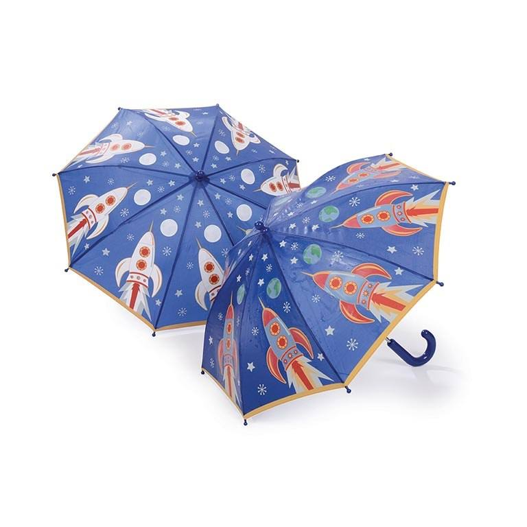 Floss & Rock Rocket Umbrella