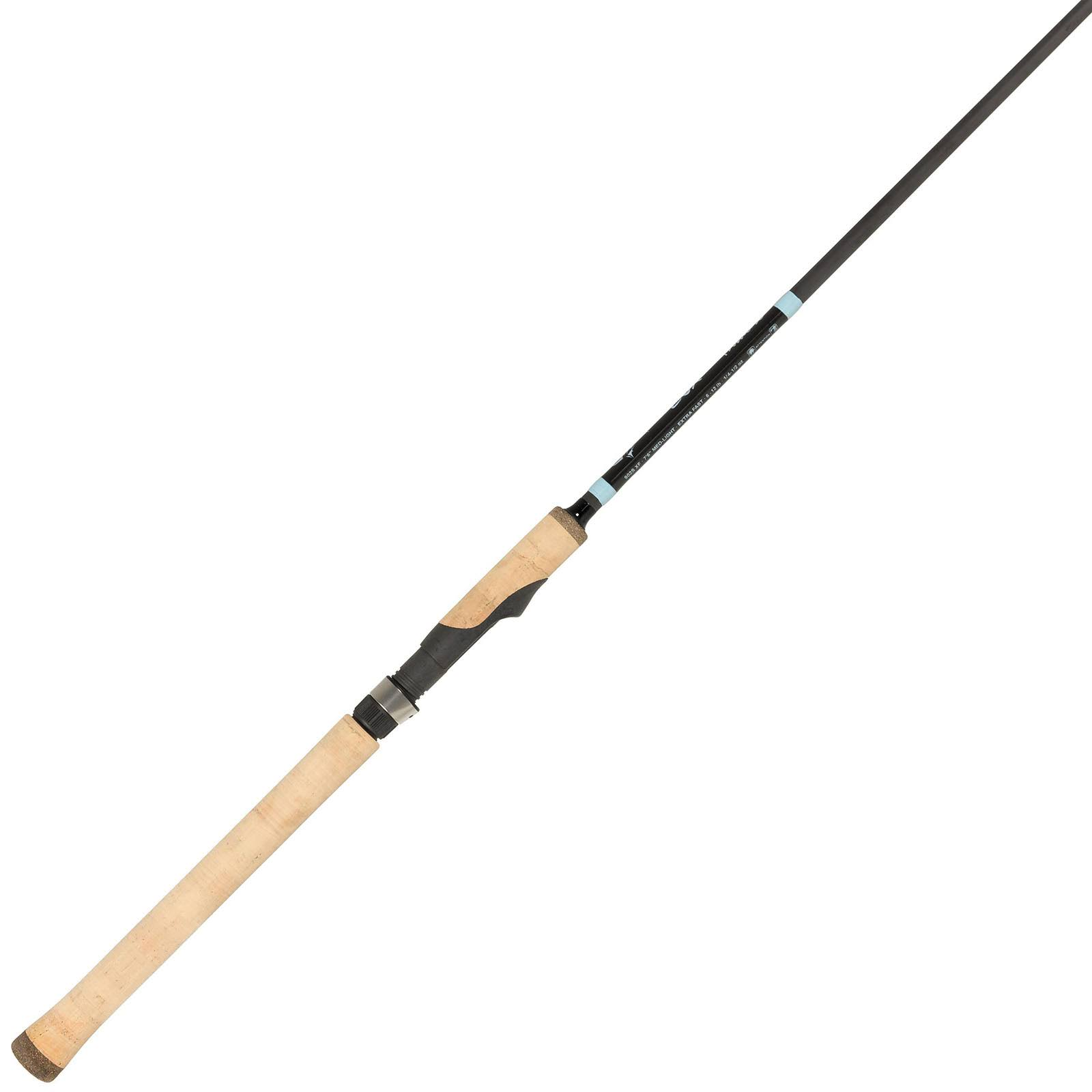 G. Loomis E6X 964S MF Inshore Spinning Rod