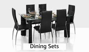Ikea Dining Table And Chairs Glass by Ikea Dining Room Set Provisionsdining Com