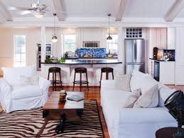 Country French Living Rooms Houzz by Ideas Breathtaking Home Interior Design Ideas With Luxurious