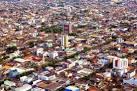 imagem de Cacoal Rondônia n-6