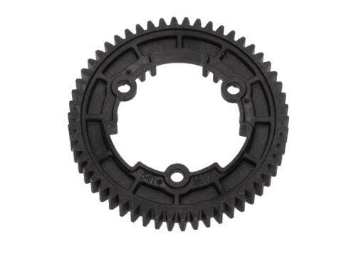 Traxxas Spur Gear 54T (1.0 Metric Pitch)