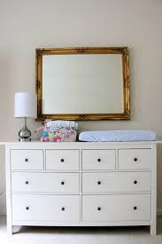 Kullen Dresser From Ikea by Bedroom Exciting Bedroom Storage Design With Ikea Hemnes Dresser