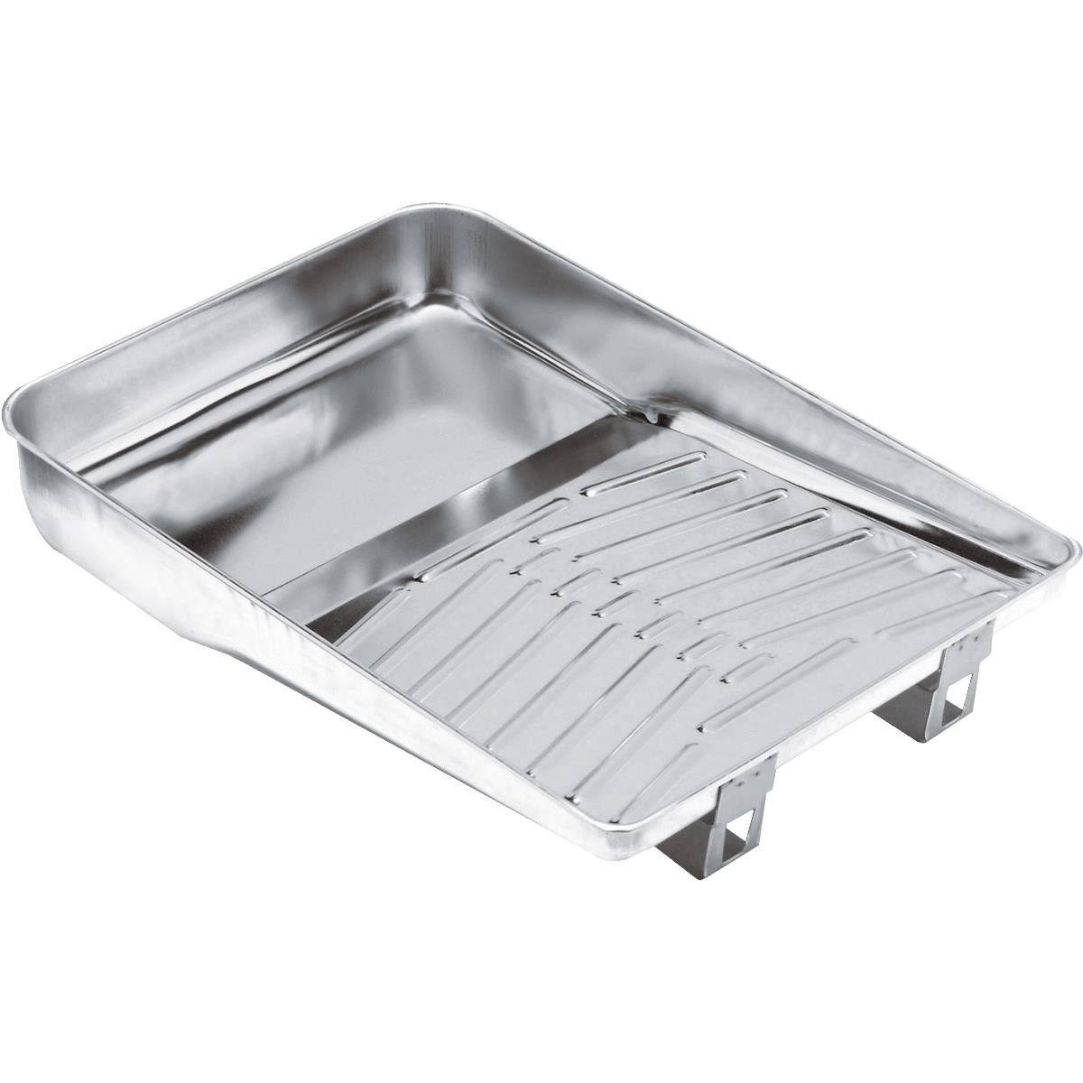Wooster Metal Deluxe Roller Tray