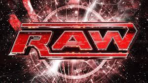 Halloween Havoc 1996 Intro by July 2017 Retro Pro Wrestling Reviews