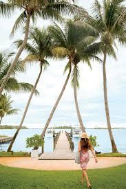 Bathtub Beach Stuart Fl Closed by Best 20 Treasure Coast Ideas On Pinterest Florida Beaches Map