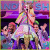JoJo Siwa Expands D.R.E.A.M. The Tour, Adds 50 New North ...