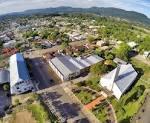 imagem de Candelária Rio Grande do Sul n-14