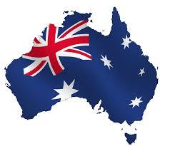 Australia Burlesque