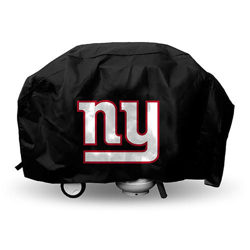Rico New York Giants Economy Grill Cover