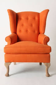 Accent Chairs Living Room Target by Chair Accent Chairs Joss Main Orange Chair Margotarm Orange Accent