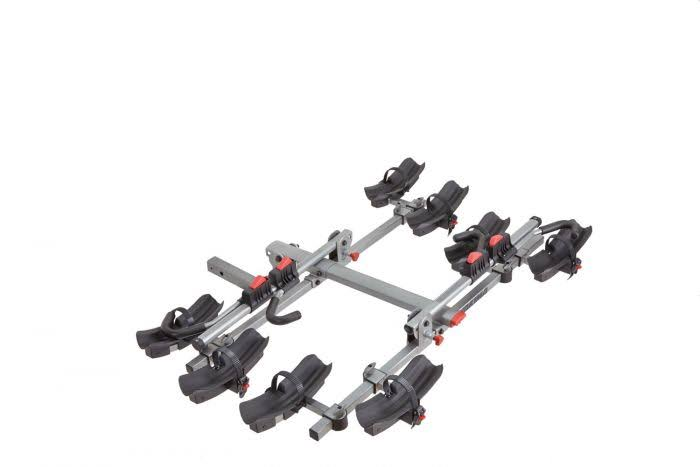 Yakima Products 8002469 FourTimer Hitch Tray