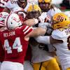 HuskerOnline - Nebraska vs. Rutgers: Keys to victory, HOL score ...