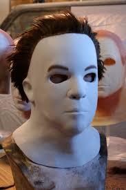 Halloween H20 Mask For Sale by Trick Or Treat Studios 2014 S New Line Of Halloween Masks 12