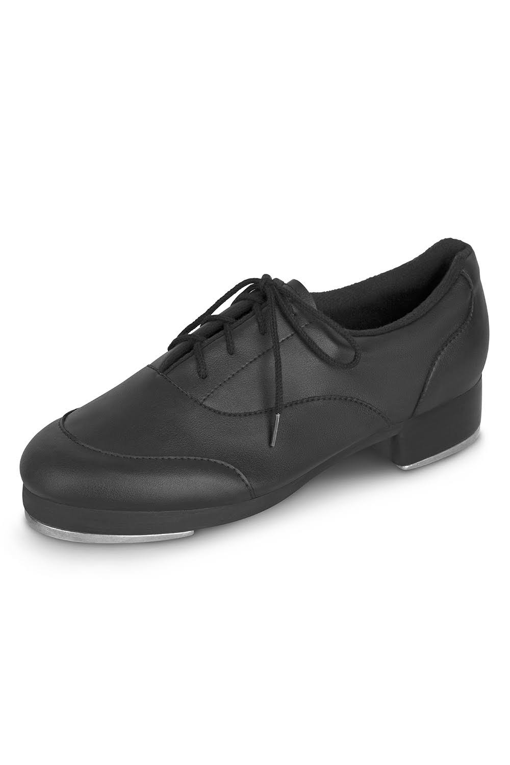 Leo Women's Ultra Tap Dance Shoe