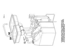 Self Contained Portable Sink by Patent Us20030019031 Portable Sink With Internal Or Optional