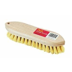 Do it Scrub Brush