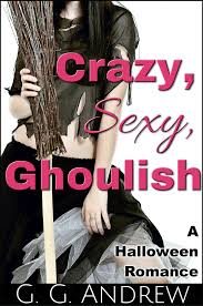 Childrens Halloween Books Pdf by Books U2013 G G Andrew