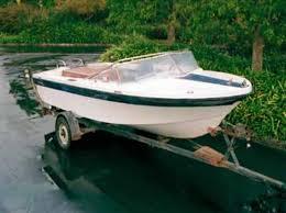 free wooden sailboat plans plans sea otter boats mrfreeplans