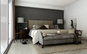 Coral Colored Decorative Items by Wall Decorations For Living Room Bedroom With Black Color Accent