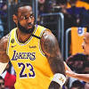 Lakers vs. Blazers, Game 1: Three Things to Know (8/18/20)