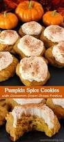 Pumpkin Spice Snickerdoodles Pinterest by 7 Best Pumpkin Spice Is So Very Nice Images On Pinterest