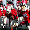 Nebraska vs Rutgers Prediction, Game Preview