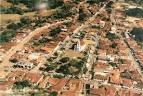 image de Abadia dos Dourados Minas Gerais n-6