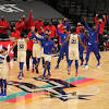 Sixers Bell Ringer: Last-second win in overtime moves Sixers into ...