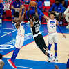 Anthony Tolliver reacts to new contract, ready to help younger Sixers