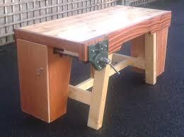 woodworkers bench progressive