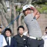 石川遼, KBCオーガスタゴルフトーナメント, RIZAPグループ, 日本
