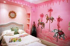 غرف اطفال images?q=tbn:ANd9GcQ