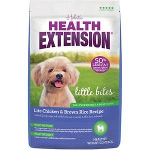 Health Extension Skin and Coat Oil Dog Conditioner - 8oz