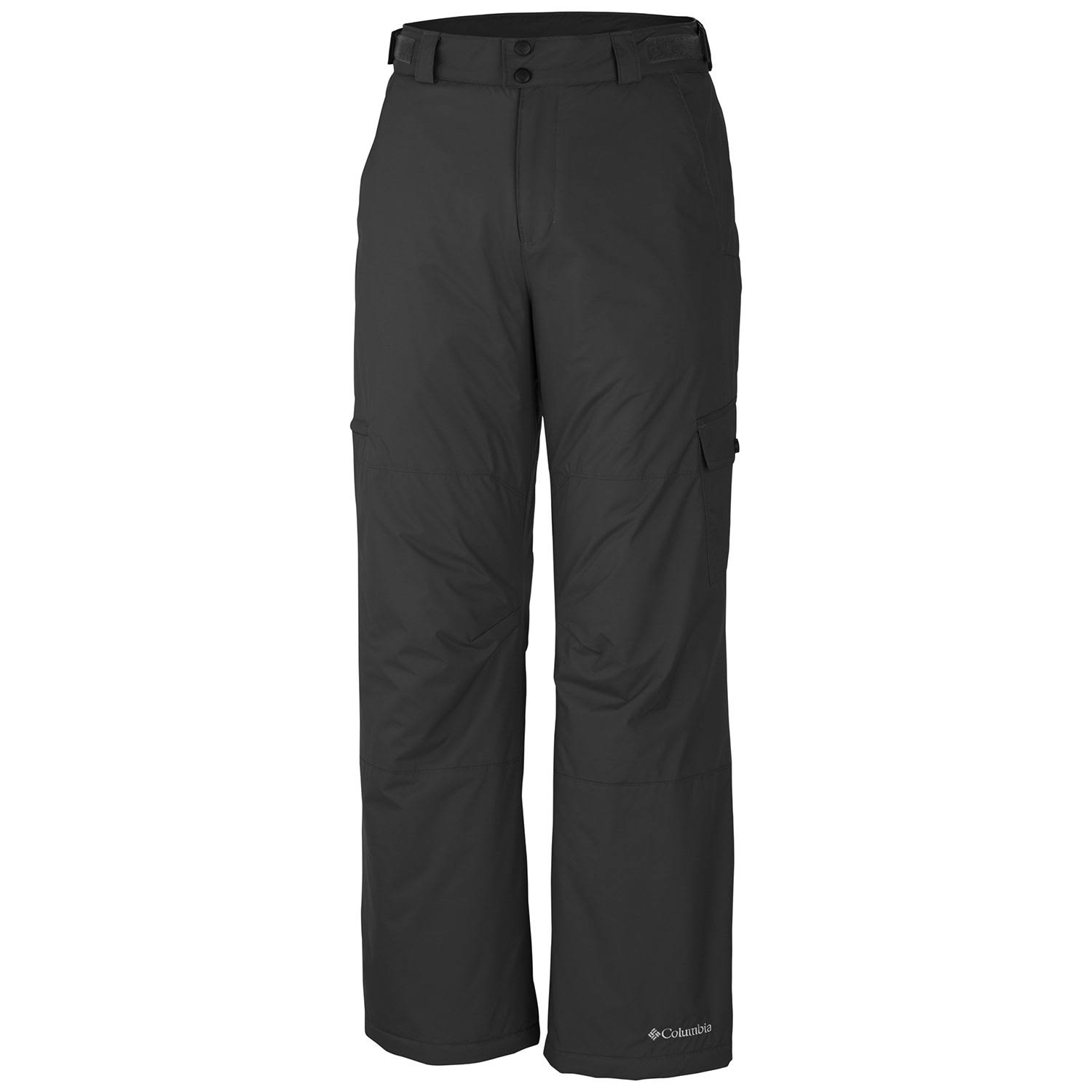 Columbia Men's Snow Gun Pants - Black