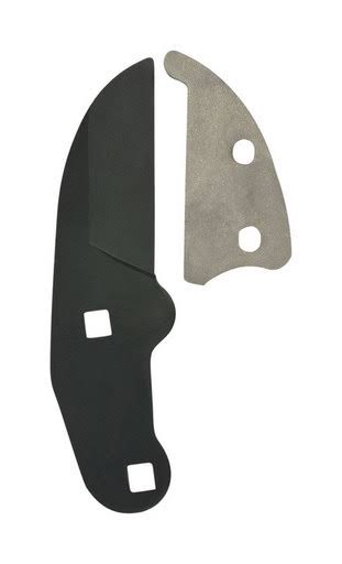 Ace Replacement Lopper Blade