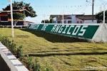 image de Angicos Rio Grande do Norte n-10
