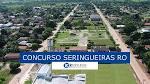 imagem de Seringueiras Rondônia n-6