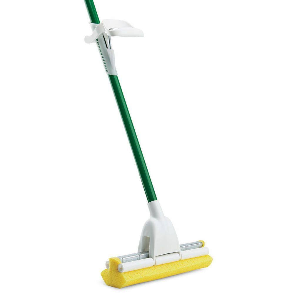 The Libman Company Roller Mop