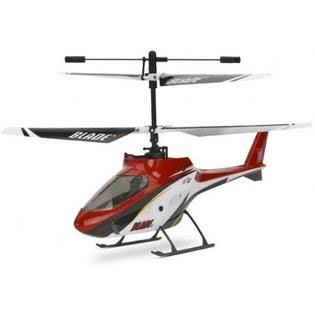 Blade 2480 Helicopter (Transmitter Not Included)