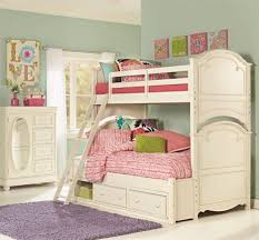 Wood Bunk Beds Plans by Desks Twin Over Twin Bunk Bed With Stairs Solid Wood Bunk Beds