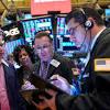 Stocks making the biggest moves premarket: Disney, Gap, Zillow ...