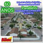 imagem de Tacima Paraíba n-22