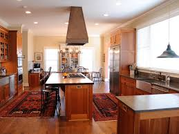 Bathroom Renovation Fairfax Va by Clifton Contracting Fairfax Va Home Remodeling Kitchen