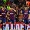 Barcelona 2-1 Arsenal: Report, Ratings & Reaction as Barça Fight Back to Win Joan Gamper Trophy