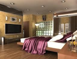 Arkians Architecture And Interior Design, Mayur Vihar Phase 2 ...