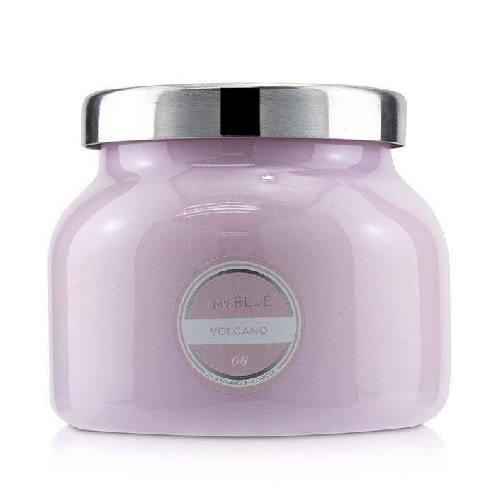 Capri Blue Bubblegum Jar Candle – Volcano