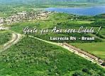 image de Lucrécia Rio Grande do Norte n-6
