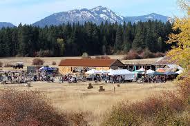 Pumpkin Patch Spokane Valley Wa by Photos Fall Festivals News Dailyrecordnews Com