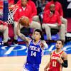 76ers-Hawks live stream (6/14): How to watch NBA playoffs online ...